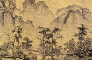song dynasty 1070