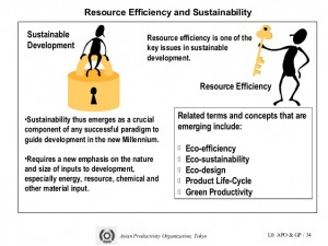 apo-green-productivity-chapter-presentation-34-638