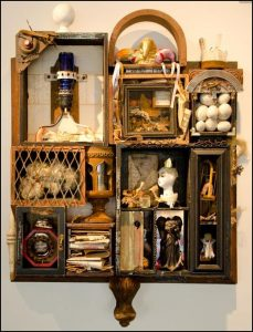 cabinet-of-curiousities