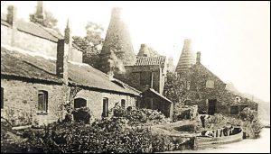 nantgarw-old-pic