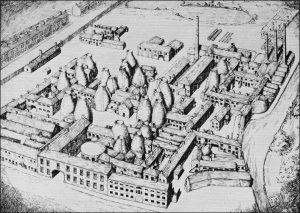 spode-factory-1820-35